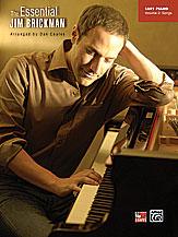 The Essential Jim Brickman, Volume 2: Songs
