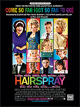 Come So Far (Got So Far to Go) (from <I>Hairspray</I>)