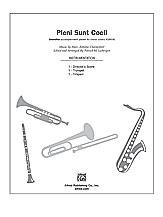 Pleni Sunt Coeli (from <i>Te Deum</i>)
