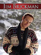 Jim Brickman: Homecoming