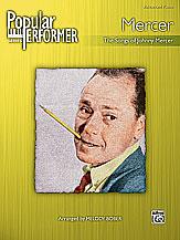 Popular Performer: Mercer
