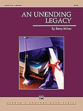 An Unending Legacy