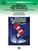 <i>Seussical: The Musical,</i> Highlights from