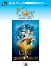 <i>The Golden Compass,</i> Concert Suite from the Original Movie Soundtrack