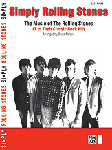 Simply Rolling Stones