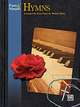 Pure & Simple Hymns
