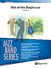 Jazz Band Titles