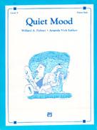 Quiet Mood