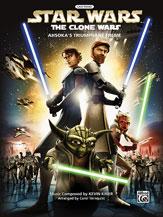Star Wars (The Clone Wars)