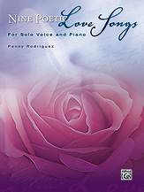 Nine Poetic Love Songs