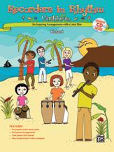 Recorders in Rhythm---Caribbean
