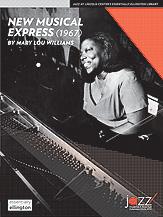 New Musical Express