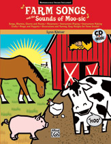 Farm-Songs-and-the-Sounds-of-Moo-sic