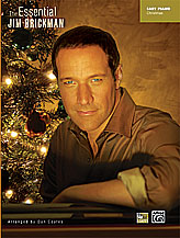 The Essential Jim Brickman: Christmas