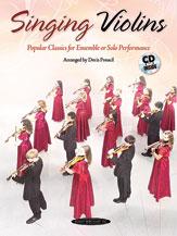 Singing Violins