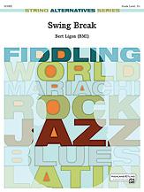 Swing Break