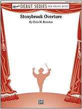 Stonybrook Overture