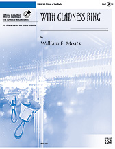 With Gladness Ring