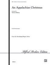 An Appalachian Christmas