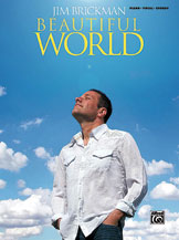 Jim Brickman: Beautiful World