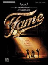 Fame (from <i>Fame</i>)