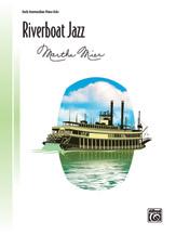 Riverboat Jazz