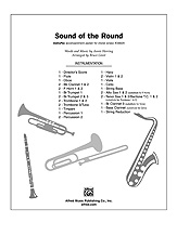 Sound of the Round