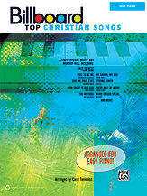 Billboard Top Christian Songs
