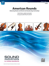 American Rounds