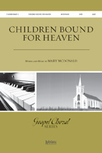 Children Bound for Heaven