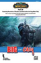 World of Warcraft, Part III