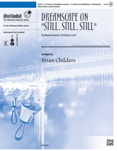 Dreamscape on 'Still, Still, Still'