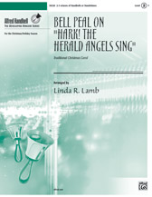 Bell Peal on 'Hark! The Herald Angels Sing'