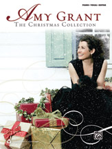 Amy Grant: Joy to the World / For Unto Us a Child is Born