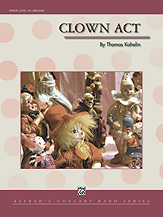 Clown Act