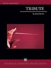 Tribute: Mallets