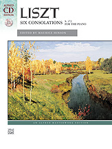 Six Consolations