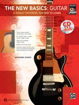 The New Basics: Guitar
