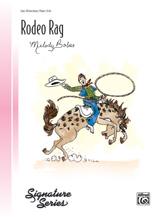 Rodeo Rag