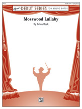 Mosswood Lullaby