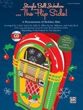 Jingle Bell Jukebox . . . The Flip Side!