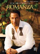 Jim Brickman: Romanza