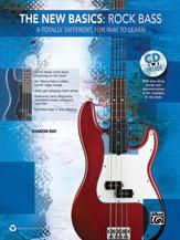 The New Basics: Rock Bass