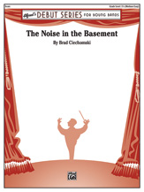 The Noise in the Basement