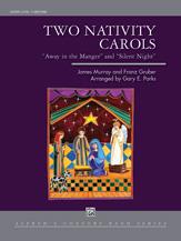 Two Nativity Carols
