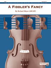 A Fiddler's Fancy