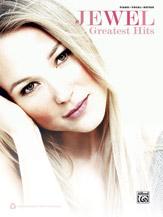 Jewel: Greatest Hits