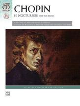 Chopin: 19 Nocturnes