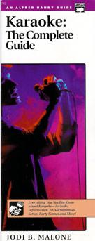 Karaoke: The Complete Guide