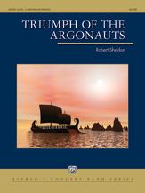 Triumph of the Argonauts